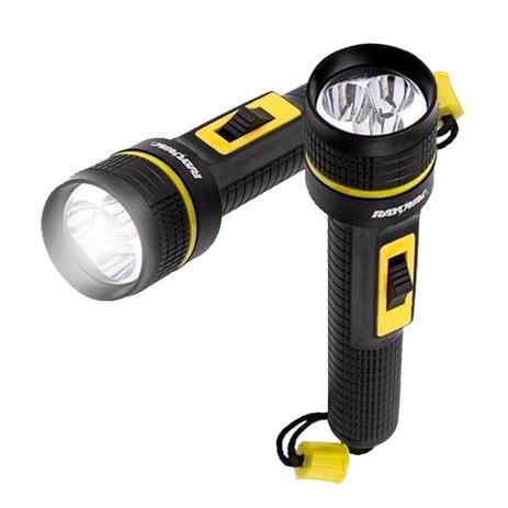 Lanterna 3 leds 90 lux utiliza pilha d sj1006 rayovac lanterna lanterna 3 leds 90 lux utiliza pilha d sj1006 rayovac altavistaventures Choice Image