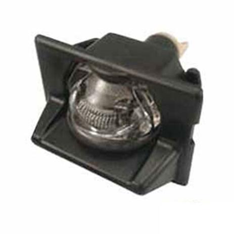 Imagem de Lanterna da Placa UNO (DP3114)