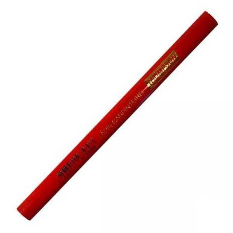 Lapis Carpinteiro Thompson - Lápis de Escrever - Magazine Luiza 407d275e87