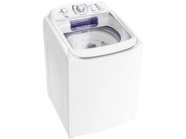 35709cd602a Lavadora de Roupas Electrolux LAC13 - 13Kg - Máquina de Lavar ...