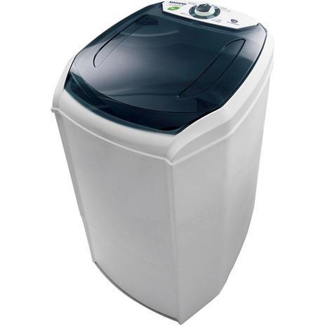 Lavadora Lavamax Eco 10 Kg Branca Suggar