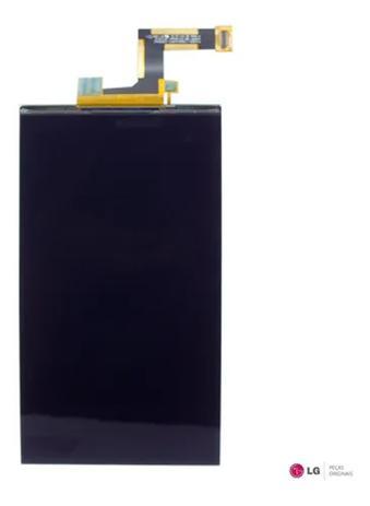 Imagem de Lcd LG D683 / D685 Optimus G Pro Lite Original