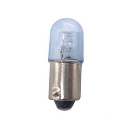 Imagem de LED 69 24V - 1 LED 2W - Azul (AP365)