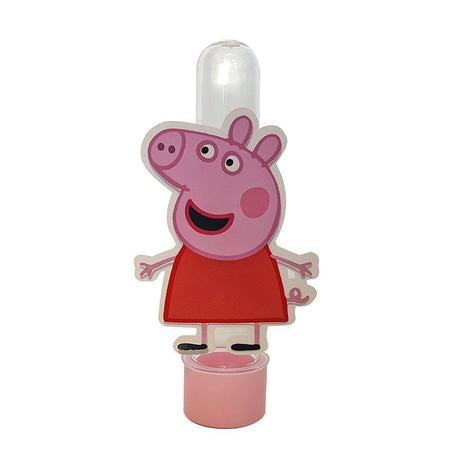 Imagem de Lembrancinha Tubete Personagem Peppa Pig