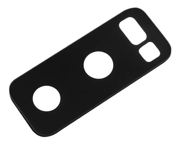 Imagem de Lente Vidro Camera Traseira Samsung Galaxy Note 8