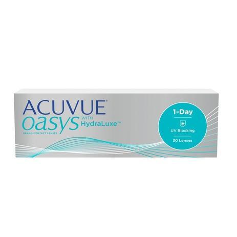 3a5a208b0a48c Lentes de contato acuvue 1-day oasys - Johnsonjohnson - Lentes de ...