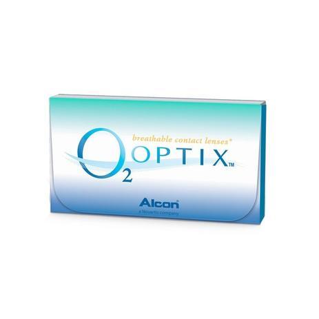 8fed8a41b7334 Lentes de contato o2 optix - Ciba vision - Lentes de Contato ...