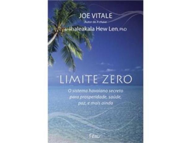 Limite Zero - Rocco