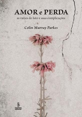 Imagem de Livro - Amor e perda