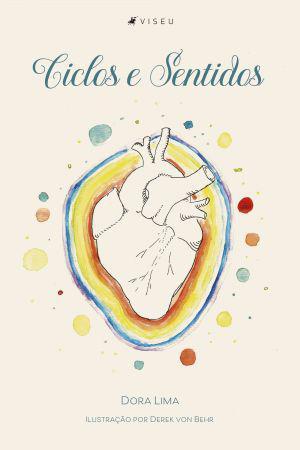 Imagem de Livro - Ciclos e sentidos