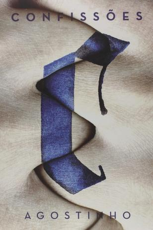 Imagem de Livro - Confissões