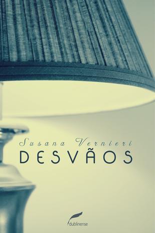 Imagem de Livro - Desvãos