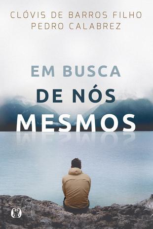 Imagem de Livro - Em busca de nós mesmos