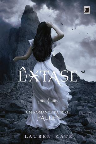 Imagem de Livro - Êxtase (Vol. 4 Fallen)