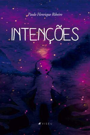 Imagem de Livro - Intenções