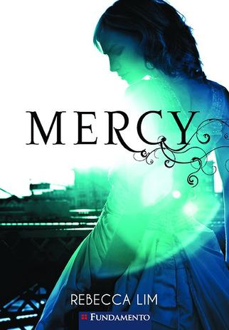 Imagem de Livro - Mercy