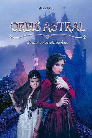 Imagem de Livro - Orbis Astral