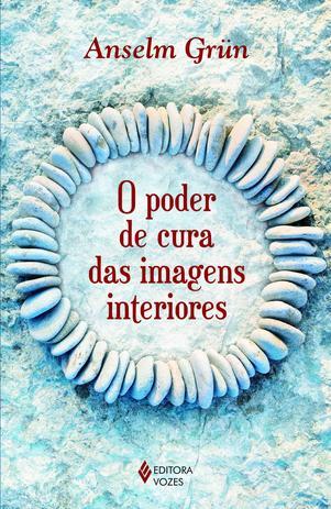 Imagem de Livro - Poder de cura das imagens interiores
