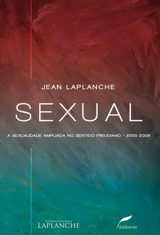 Imagem de Livro - Sexual