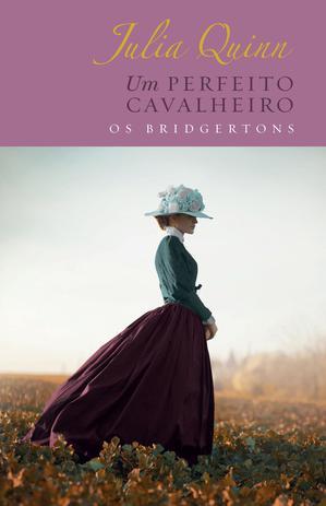 Imagem de Livro - Um perfeito cavalheiro – Edição Luxo