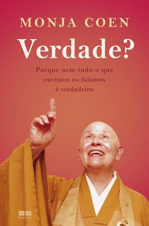 Imagem de Livro - Verdade?