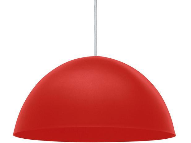 Lustre TD 821F Design - Taschibra