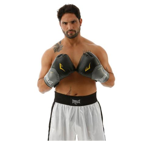 Imagem de Luva de Boxe/Muay Thai Everlast Pro Style - 14 oz