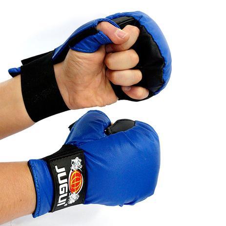 Imagem de Luva para Karate Jugui - Infantil