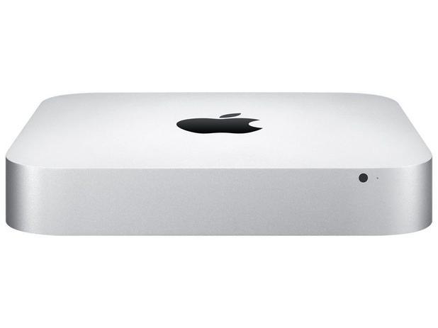 mac mini apple mgeq2bz a intel core i5 8gb 1gb fusion. Black Bedroom Furniture Sets. Home Design Ideas