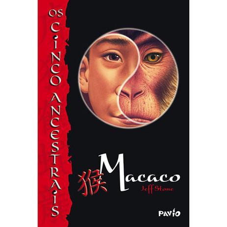 Imagem de Macaco
