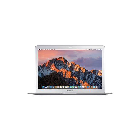 Imagem de Macbook Air 13 128GB (Versao Anterior)