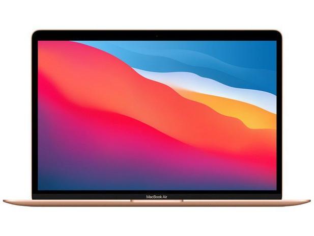 """Imagem de Macbook Air 13,3"""" Apple M1 8GB"""