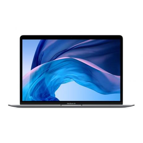 Imagem de MacBook air A1466/128 Gb