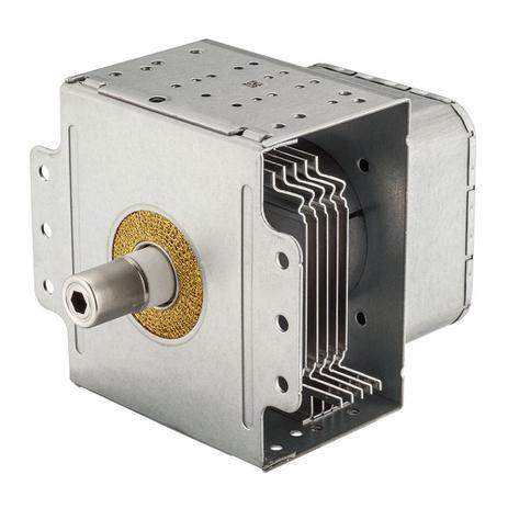 Imagem de Magnetron 900W Microondas Electrolux