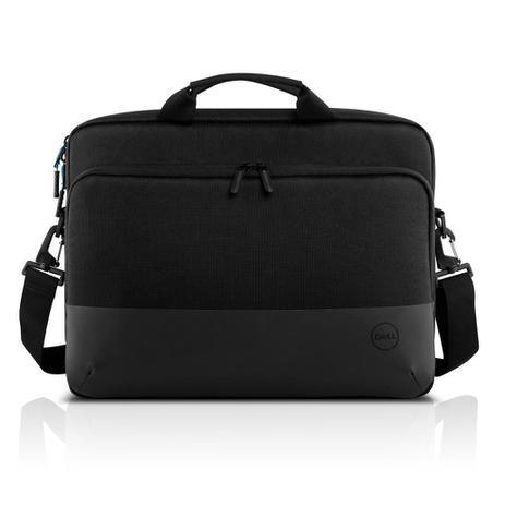 """Imagem de Maleta para Notebook Dell Pro Slim 15.6"""""""