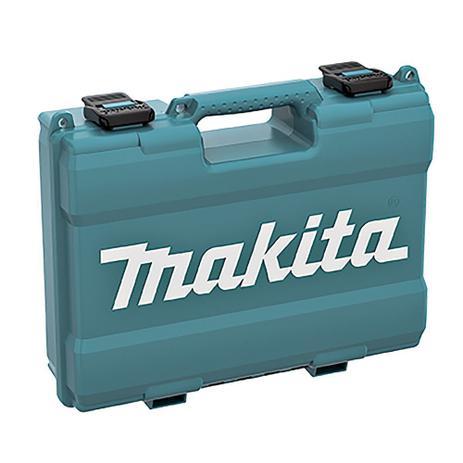 Imagem de Maleta Plástica  821661-1 Makita
