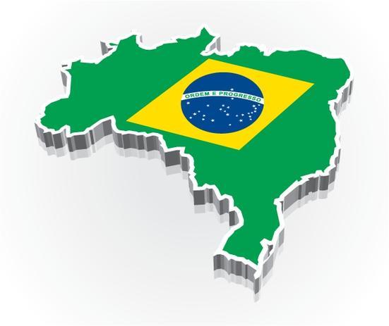 mapa brasil gps garmin gratuito