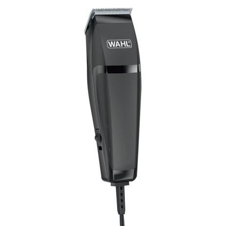 Imagem de Máquina de Cortar Cabelo Wahl Easycut com 5 Pentes de Corte