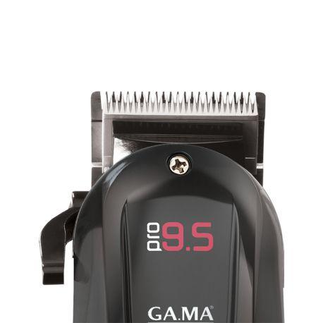 c5563279b Máquina De Corte Gama Italy Pro 9.5 - 110V - Máquina de Cortar ...