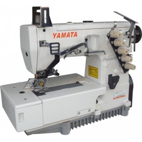 Imagem de Máquina de costura Galoneira YAMATA
