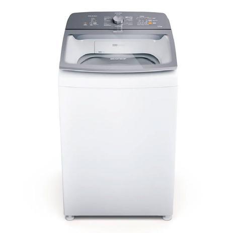 Imagem de Máquina de Lavar Brastemp 12Kg BWK12ABANA