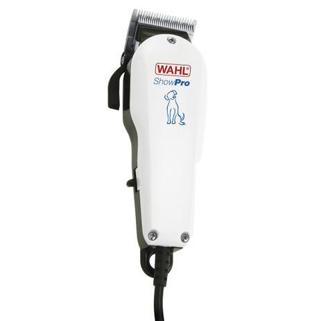 Imagem de Máquina para tosa - showpro dog clipper 220v