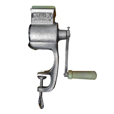 Imagem de Máquina Ralador Ralar Queijo e Côco Ferro Fundido CONEX