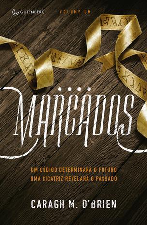 Imagem de Marcados
