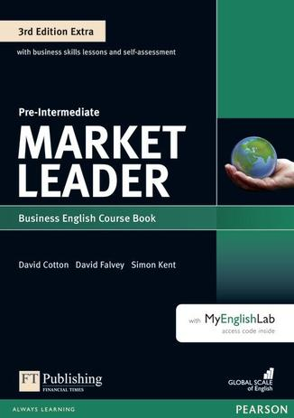 Global Pre Intermediate Course Book