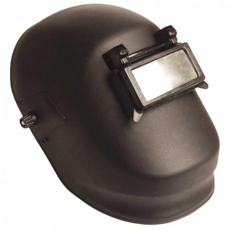 Mascara de Solda c  Visor Articulado - Advanced CA15083 - CARBOGRAFITE 9997fce45c