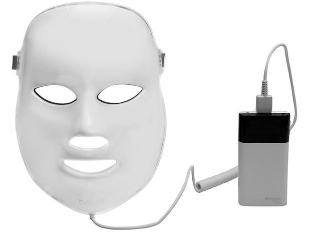 Imagem de Máscara LED Basall