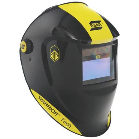 Máscara para Solda com Regulagem Automática de 9 à 13 Preta ESAB ... 6d2459289f