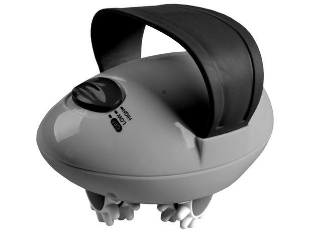 Imagem de Massageador Anticelulite com Vibração