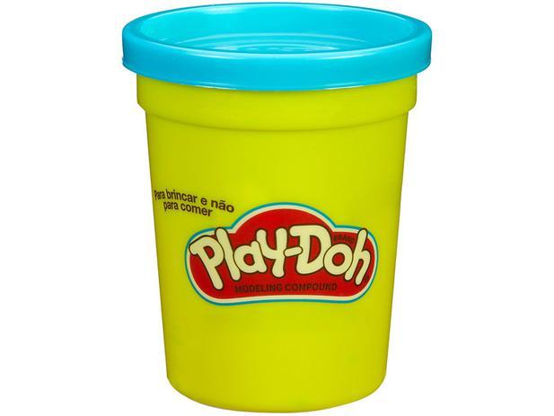 Massinha de Modelar Hasbro Play-Doh - B6756_B7411